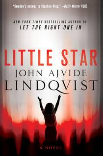 Picture of a book: Little Star