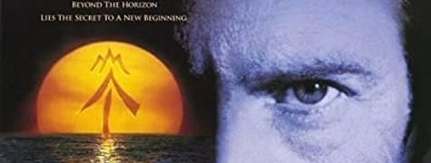 Image of Waterworld