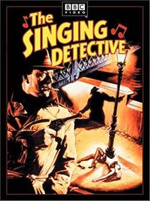Picture of a TV show: The Singing Detective