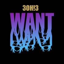 Picture of a band or musician: 3oh!3