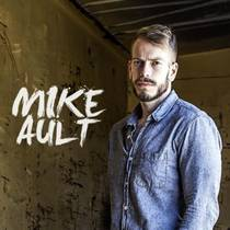 Picture of a band or musician: Mike Ault