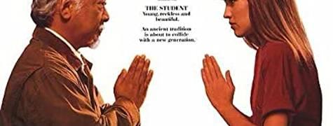 Image of The Next Karate Kid