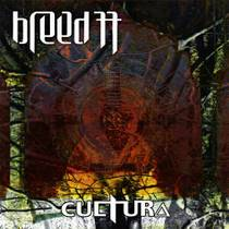 Picture of a band or musician: Breed77