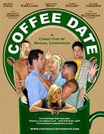 Picture of a movie: Coffee Date
