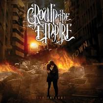 Picture of a band or musician: Crown The Empire