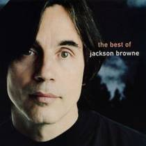 Picture of a band or musician: Jackson Browne