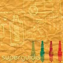 Picture of a band or musician: Superguidis