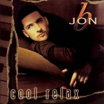 Picture of a band or musician: Jon B.