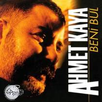 Picture of a band or musician: Ahmet Kaya