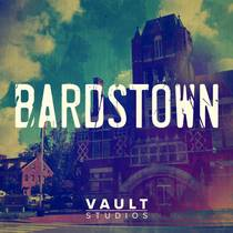 Picture of a podcast: Bardstown
