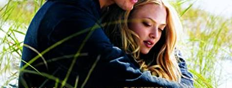Image of Dear John