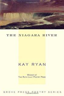 Picture of a book: The Niagara River