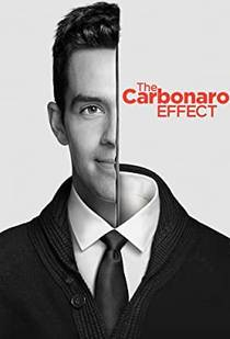 Picture of a TV show: The Carbonaro Effect