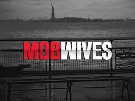 Picture of a TV show: Mob Wives