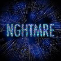 Picture of a band or musician: Nghtmre