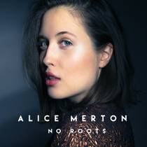 Picture of a band or musician: Alice Merton