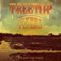 Picture of a band or musician: Treetop Flyers