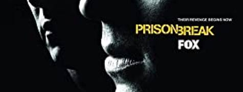 Image of Prison Break