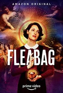 Picture of a TV show: Fleabag