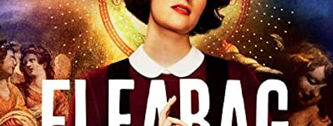 Image of Fleabag