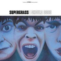 Picture of a band or musician: Supergrass