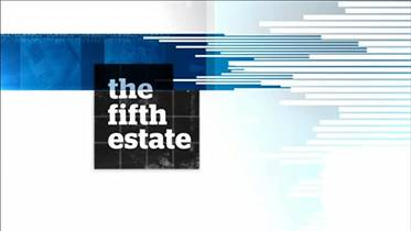 Picture of a TV show: The Fifth Estate