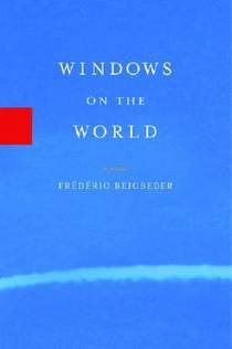 Picture of a book: Windows On The World