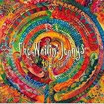 Picture of a band or musician: The Wailin' Jennys