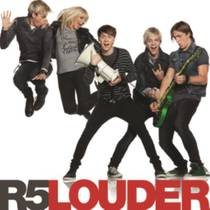 Picture of a band or musician: R5