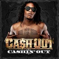 Picture of a band or musician: Ca$h Out