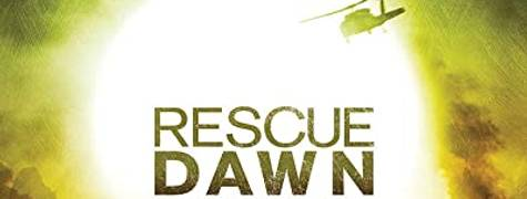 Image of Rescue Dawn