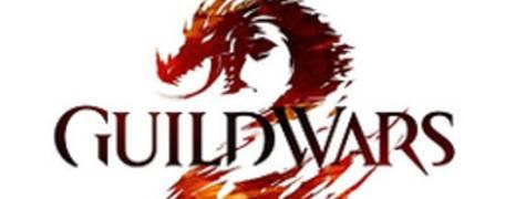 Image of Guild Wars 2