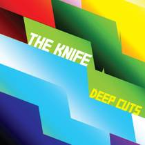 Picture of a band or musician: The Knife