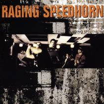 Picture of a band or musician: Raging Speedhorn