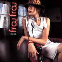 Picture of a band or musician: Frou Frou