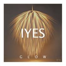 Picture of a band or musician: Iyes