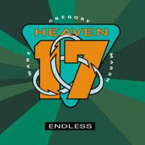 Picture of a band or musician: Heaven 17