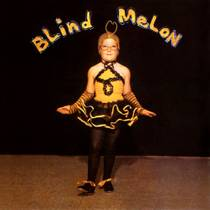 Picture of a band or musician: Blind Melon