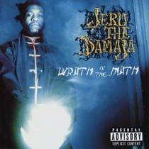 Picture of a band or musician: Jeru The Damaja