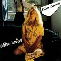 Picture of a band or musician: Kim Carnes
