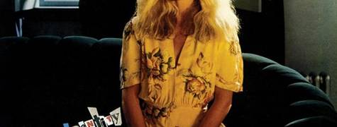 Image of Kim Carnes