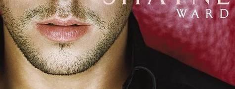 Image of Shayne Ward