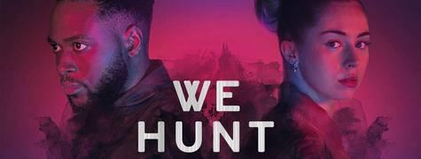Image of We Hunt Together