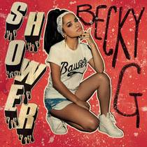 Picture of a band or musician: Becky G