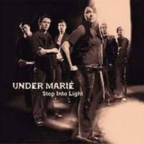 Picture of a band or musician: Under Marié