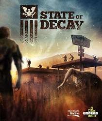Picture of a game: State Of Decay: Year One Survival Edition