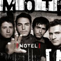 Picture of a band or musician: Motel