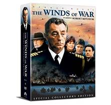 Picture of a TV show: The Winds Of War