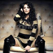 Picture of a band or musician: Katharine Mcphee