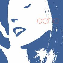 Picture of a band or musician: Echo